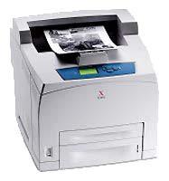 Xerox Phaser 4500DT