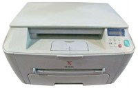 Xerox WorkCentre PE114e