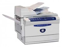 Xerox WorkCentre 420
