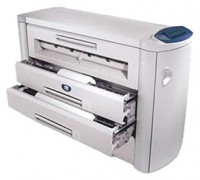 Xerox Synergix 510dp