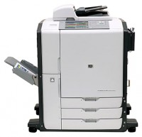 HP CM8050