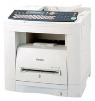 Panasonic UF-7100-YС