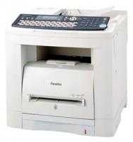 Panasonic UF-8100-YС