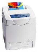 Xerox Phaser 6280DN