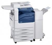 Xerox WorkCentre 7120T
