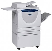 Xerox WorkCentre 5755A