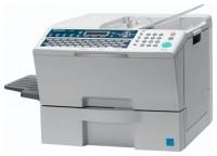 Panasonic UF-8300