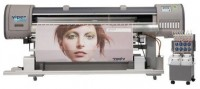 Mutoh Viper 65 Extreme