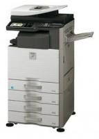 Sharp MX-2010U