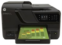 HP Officejet Pro 8600 (CM749A)