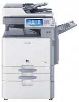 Samsung CLX-9250ND