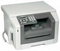 Philips LaserMFD 6135d
