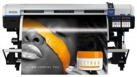 Epson SureColor SC-S70610 (8 цветов)