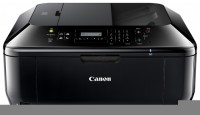 Canon PIXMA MX454