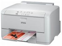 Epson WorkForce Pro WP-4090
