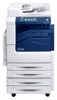 Xerox WorkCentre 7220T