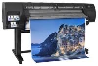 HP Designjet L26100