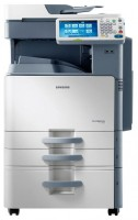 Samsung SCX-8230NA