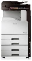 Samsung SCX-8123NA