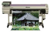 Mimaki JV33-160SUB