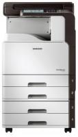 Samsung SCX-8128ND