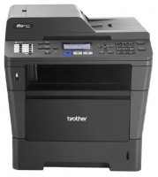 Brother MFC-8510DN