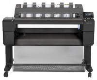 HP Designjet T920 PostScript ePrinter 914 �� (CR355A)