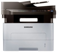 Samsung Xpress M2870FW
