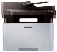 Samsung Xpress M2870FD