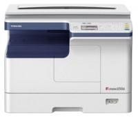 Toshiba e-STUDIO2506