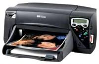HP PhotoSmart P1100
