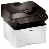 Samsung SL-M2875FD