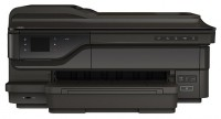 HP Officejet 7610 Wide Format e-All-in-One (CR769A)