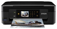 Epson Expression Home XP-413