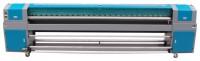 Mustang Printers Super Box XAAR 3212 (CMYK+LcLm)