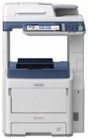 Toshiba e-STUDIO527s