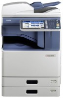 Toshiba e-STUDIO4555CSE