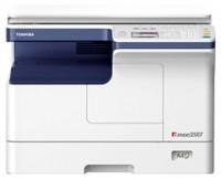 Toshiba e-STUDIO2007