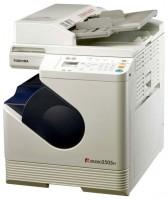 Toshiba e-STUDIO2505H