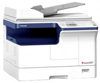 Toshiba e-STUDIO2507