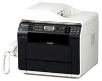 Panasonic KX-MB2270RU