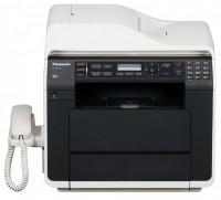 Panasonic KX-MB2230RU