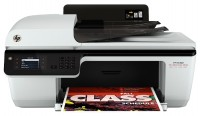 HP Deskjet Ink Advantage 2645 AIO