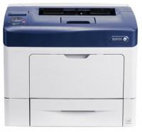 Xerox Phaser 3610N