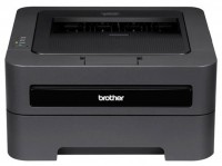 Brother HL-2275DW