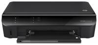 HP Deskjet Ink Advantage 4515 (A9J41B)