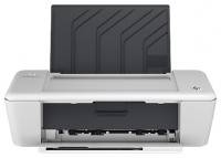 HP Deskjet 1010 (CX015D)