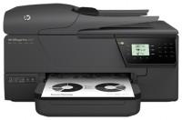 HP Officejet Pro 3620 (CZ293A)