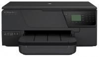 HP Officejet Pro 3610 (CZ292A)