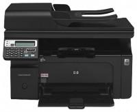 HP HotSpot LaserJet Pro M1218nfs MFP (B4K88A)